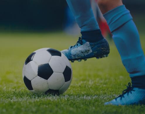 Sports Medicine<br>Treatment
