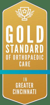 CSMOC-website-jan21-gold-standard-badge@2x