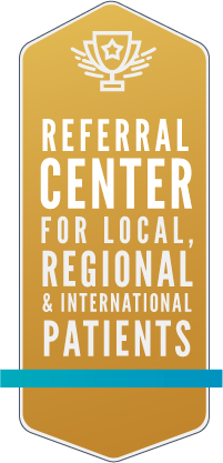 CSMOC-website-jan21-referral-center-badge@2x