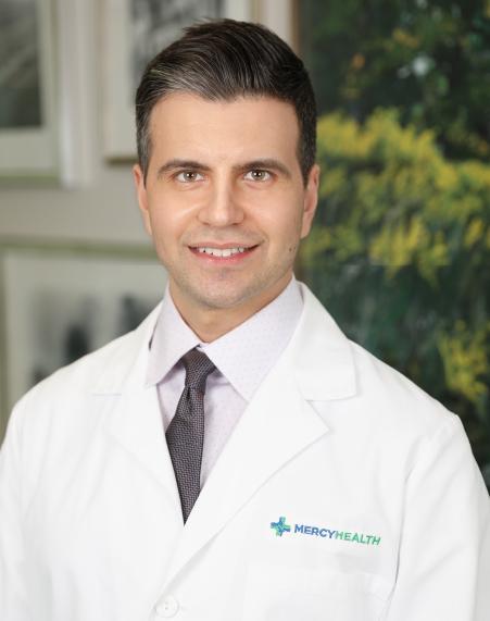 Dr. Mahmoud Almasri